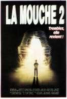 Affiche du film La Mouche 2