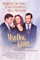Mad Dog and Glory, le film