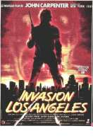Invasion Los Angeles, le film