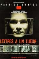 Affiche du film Lettres � un tueur