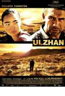 Ulzhan, le film