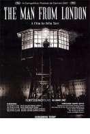 L'Homme de Londres, le film