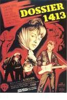 Dossier 1413, le film