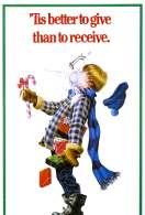 Affiche du film Christmas Story