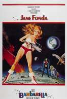 Barbarella, le film
