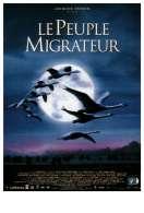 Le peuple migrateur, le film