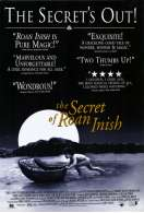 The secret of Roan Inish, le film