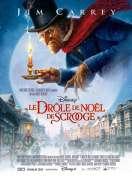 Bande annonce du film Le Drôle de Noël de Scrooge
