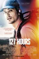 127 heures, le film
