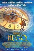 Hugo Cabret, le film