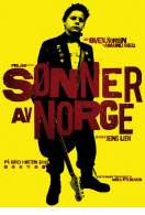 Affiche du film Une �ducation norv�gienne