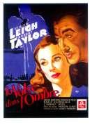 Affiche du film La valse dans l'ombre