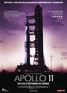Apollo 11, le film