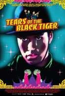 Les larmes du tigre noir