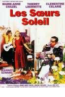 Affiche du film Les soeurs Soleil