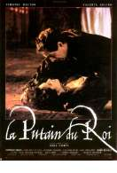 La Putain du Roi, le film