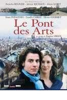 Le Pont des Arts, le film