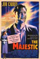 Affiche du film The Majestic