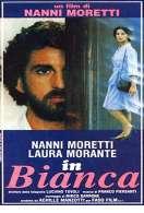 Bianca, le film