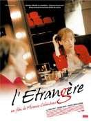 Affiche du film L'Etrang�re