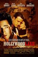 Hollywoodland, le film