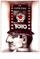 Bande annonce du film Yoyo