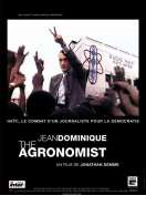 The agronomist, le film