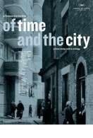 Of Time and the City, le film