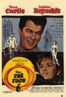 Les Pieges de Broadway, le film