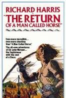 La Revanche d'un Homme Nomme Cheval, le film