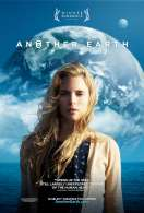 Another Earth, le film