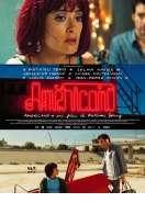Americano, le film