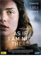 As If I Am Not There, le film