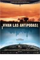 Vivan las Antipodas!, le film