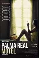 Affiche du film Palma Real Motel