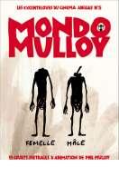 Affiche du film Mondo Mulloy