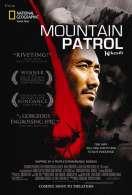 Affiche du film Kekexili - la patrouille sauvage