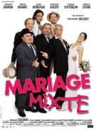 Mariage mixte, le film
