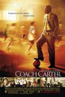 Affiche du film Coach carter