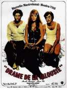 Drame de la jalousie, le film