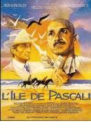 Affiche du film L'ile de Pascali