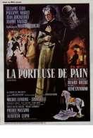 La Porteuse de Pain, le film