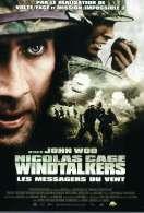 Bande annonce du film Windtalkers, les messagers du vent