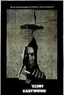 Affiche du film L'�vad� d'Alcatraz