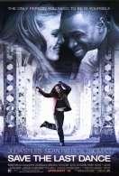 Save the Last Dance, le film