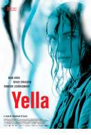 Affiche du film Yella