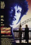 Stormy Monday, le film