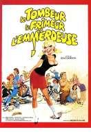 Le Tombeur, le Frimeur et l'allumeuse, le film