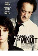 La Permission de minuit, le film