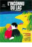 L'Inconnu du lac, le film